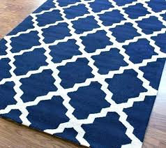 blue and white area rugs ezpassclub blue and white area rugs sophisticated blue and white area navy blue area rug