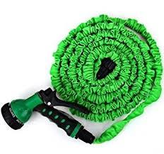 flexible garden hose. Awesome Flexible Garden Hose 42 In Modern Home Design Your Own With X