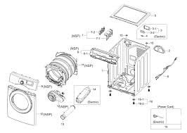 samsung electric dryer wiring diagram awesome parts diagram samsung samsung electric dryer wiring diagram awesome parts diagram samsung dryer parts diagram amana electric dryer