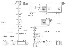 alpine stereo wiring harness diagram alpine image alpine ive w530 wiring harness diagram jodebal com on alpine stereo wiring harness diagram