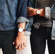 17 best ideas about daniel wellington dw watch classic men and women s daniel wellington click through and use the code seekingmabel for 15