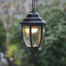 modern outdoor pendant light page 1