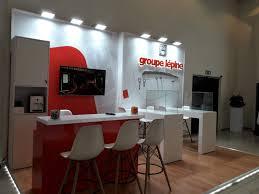Exhibition Design Blog Exhibition Stand Design News Stand Design And Exhibition