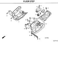 Ge Profile Wiring Diagram