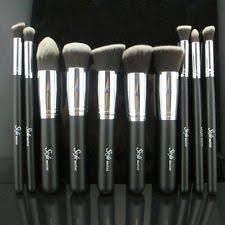 uk middot mac cosmetics makeup brush set sigma makeup brush dupes for 20 for the whole