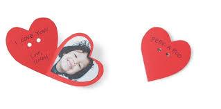 valentine s day card ideas for kids.  Valentine DIY Valentineu0027s Day Cards Kids Ideas Picture Peek A Boo Heart In Valentine S Card Ideas For Kids