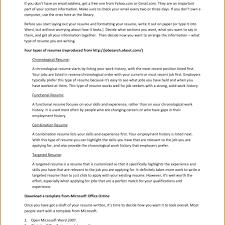 Yahoo Resume Builder Tomyumtumweb Com
