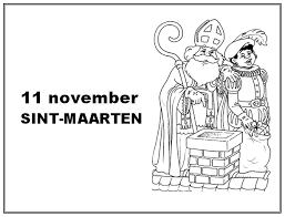 Gietjes Corner November 2013