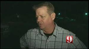 Orlando News Videos WFTV