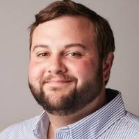 Adam Lunt - Talent Acquisition Manager - EPAM Systems | LinkedIn
