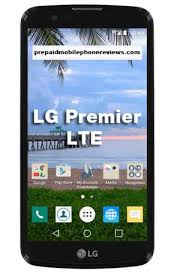 lg phones at walmart. straight talk lg premier lte available at walmart for $129 lg phones