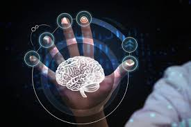 technologies that will revolutionize healthcare by ratna technologies that will revolutionize healthcare by 2050 ratna chatterjee pulse linkedin