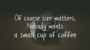 Coffee Quotes Gorgeous 48 Amazing Coffee Quotes For All The Coffee Lovers Out There