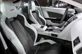 aston martin interior 2015. 2018 aston martin v8 vantage gt roadster coupe interior 2015 t