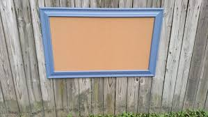 extra large cork board. Modren Large Extra Large Cork Board Picture Frame Throughout Extra Large Cork Board R
