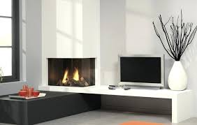 modern electric fireplace tv stand corner white electric fireplace stand white modern electric fireplace tv stand