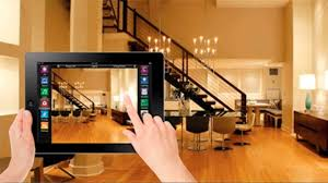 Home Automation Lights Iphone Interior Home Automation System For Lighting Indoor For Domestic Use Trueimage Savant Systems