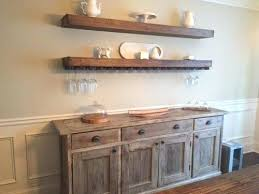 dining room sideboard. Dining Room Buffets Sideboards How To Decorate A Sideboard In T