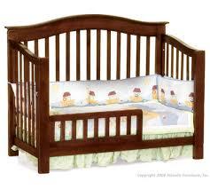 mercantila furniture. Windsor Furniture On Atlantic Convertible Crib From Mercantila Com