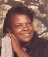"Obituary | Banzella ""Peaches"" Hawkins 