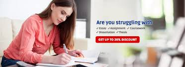uk essay writing companies trusted uk essay writing service best essays