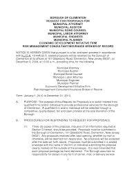 Cover Letter Insurance Broker Resume Sample Sample Resume For