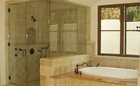 frameless glass shower doors. Georgia Frameless Glass Shower Doors F