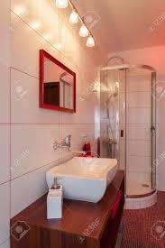 dark grey bathroom accessories. medium size of bathroom design:fabulous black and white accessories red bath mat yellow dark grey