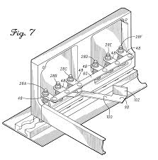 95 lexus ls400 fuse box pioneer avic z1 wiring diagram