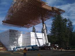 Modular Concrete Homes Modular Installs Wn Development