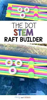Raft Steam Charts The Dot By Peter Reynolds Raft Builder Growth Mindset Stem