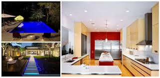 interior led lighting for homes. Led Lighting For Home Interiors Luxury Interior Homes