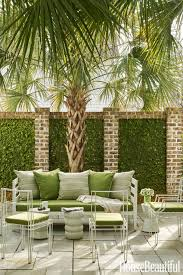 Outdoor Living Room Furniture For Your Patio 85 Patio And Outdoor Room Design Ideas And Photos