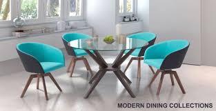 super modern furniture. Modern Furniture Contemporary San Francisco Stores Super A