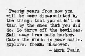 quotes mark quote mark twain life of this city girl