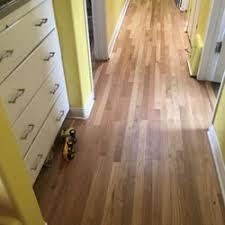 pyramid hardwood floors houston