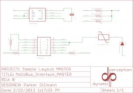 rs485 rj45 wiring diagram template 64404 linkinx com rs485 rj45 wiring diagram template