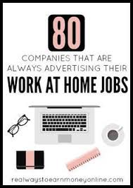 baby advertising jobs working from home with a baby dads babies and parents