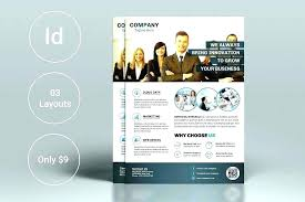 Sample Of Flyer Free Business Flyer Template Free Flyer Templates Download