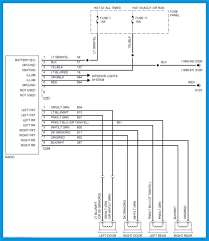 1998 ford f150 radio wiring harness wiring diagram 1998 ford f150 radio wiring harness