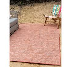 8 4 x 11 4 outdoor patio rug