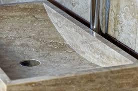 Bagno Legno Marmo : Lavelli bagno in legno pasionwe