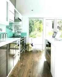 Kitchen Design Ides Best Kitchen Countertop Accessories Kitchen Decorative Accessories R