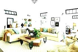 green and brown living room decor green living room ideas decorating cream g room ideas and