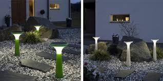 Unique Solar Outdoor Lighting Outdoor Garden Lights Outdoor Solar Lights Garden Uk
