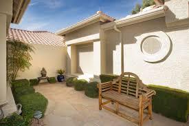 loper residential properties