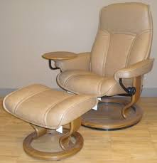 stressless chair prices. Furniture: Ekornes Stressless Chair Best Of Governor And Senator Recliner Lounger - Prices