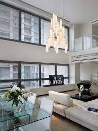 modern living room lighting. fresh design living room lighting fixtures well suited ideas houzz modern