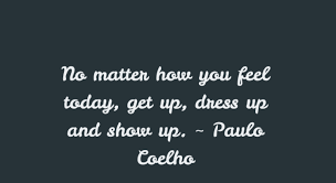 Top 40 Inspiring Paulo Coelho Quotes On Love Life And Happiness Unique Interesting Quotes About Life And Love
