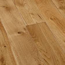 Wood Flooring B And Q Images - Home Flooring Design
